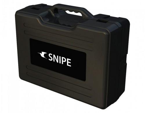 selfsat-snipe-3-r-flachantenne-mit-single-lnb-und-fernbedienung~6.jpg