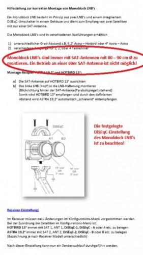 Monoblock-Montageanleitung.JPG