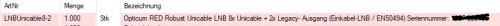 Bestellung_User_mofarocker33.JPG