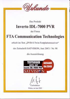 InvertoIDL7000PVRTestbericht.jpg