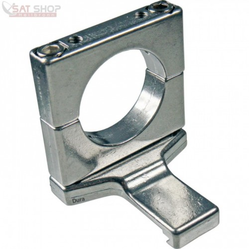 Kathrein-Adapter_Aluminium.jpg