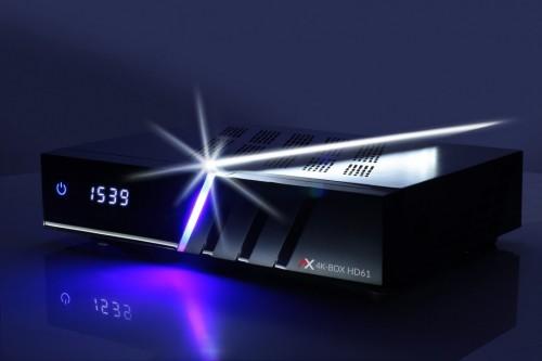 AX-Technologies_HD61-4K_Box (1).jpg