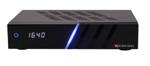 AX-Technologies_HD61-4K_Box (1).png