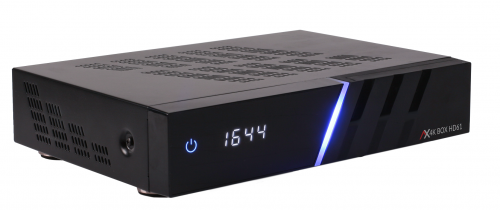AX-Technologies_HD61-4K_Box (3).png