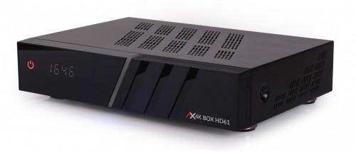 AX-Technologies_HD61-4K_Box (4).jpg