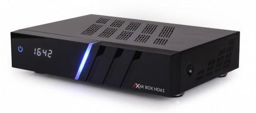 AX-Technologies_HD61-4K_Box (5).JPG
