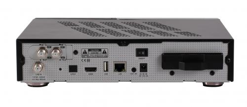 AX-Technologies_HD61-4K_Box (4).png