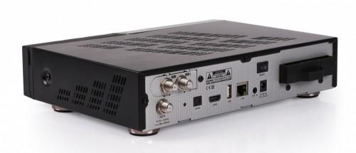 AX-Technologies_HD61-4K_Box (8).JPG
