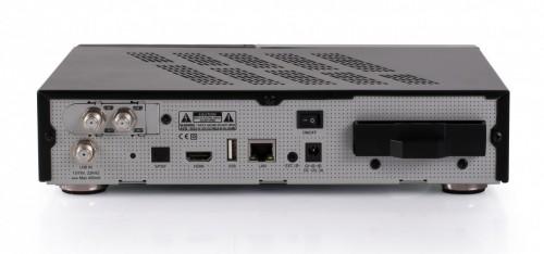 AX-Technologies_HD61-4K_Box (9).JPG