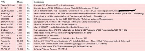 Bestellung_User_ChrisD.JPG