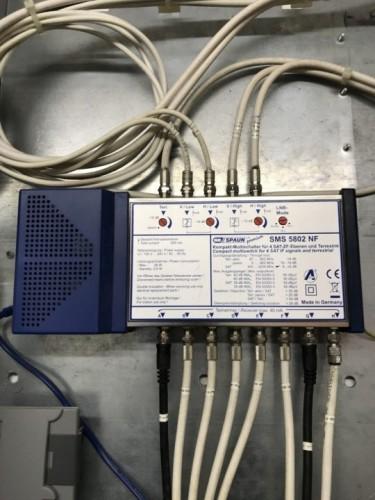 SpaunSMS802NF-Multischalter.jpg