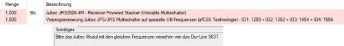 Bestellung_User_dribs_Fragezeichen.JPG