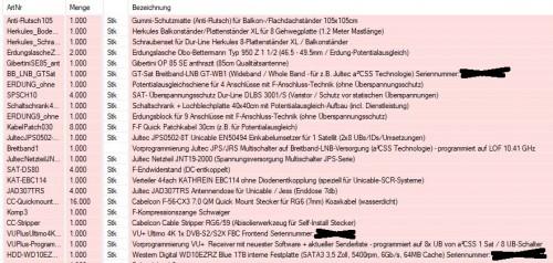 Bestellung_User_DeSCH1304.JPG