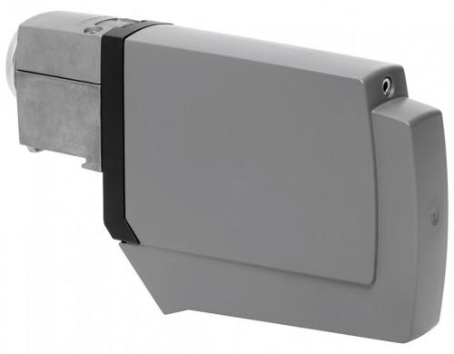 Kathrein-UAS-582-Wideband-LNB.jpg