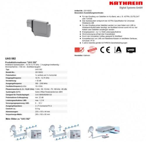 Kathrein_UAS582_Breitband-LNB-technische-Daten.JPG