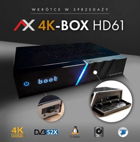 AX 4K BOX HD61 UHD 2160p E2 Linux-Receiver.jpg