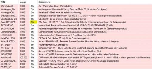 Bestellung_User_jpr-fn-de.JPG