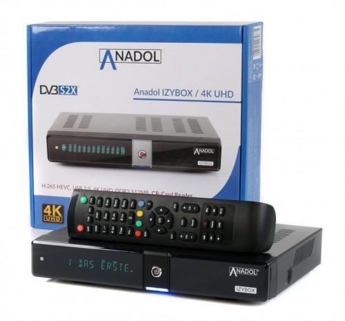 Anadol IZYBOX 4K (8).jpg