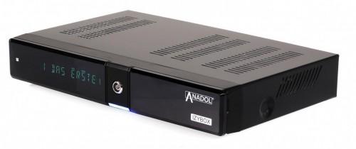 Anadol IZYBOX 4K (4).jpg