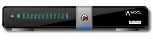 Anadol IZYBOX 4K (6).jpg
