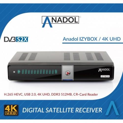 Anadol IZYBOX 4K_Verpackung.jpg