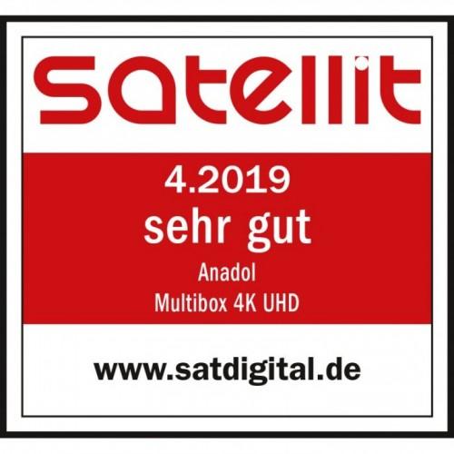 Anadol-MULTIBOX-4K-UHD-E2-Linux-Receiver-mit-DVB-S2-DVB-C-oder-DVB-T2-Tuner-inkl-Anadol-WIFI-Stick-mit-Antenne-150Mbit_b11.jpg