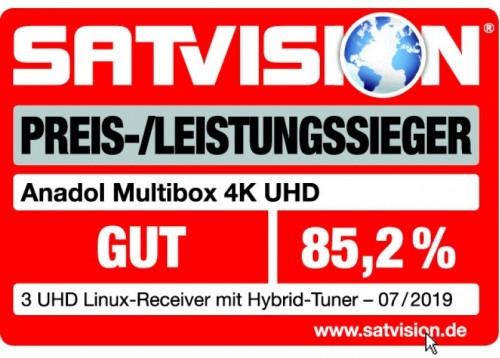 Anadol-MULTIBOX-4K-UHD-E2-Linux-Receiver-mit-DVB-S2-DVB-C-oder-DVB-T2-Tuner_b12.jpg