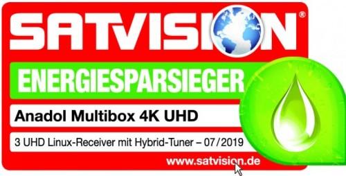 Anadol-MULTIBOX-4K-UHD-E2-Linux-Receiver-mit-DVB-S2-DVB-C-oder-DVB-T2-Tuner_b11.jpg