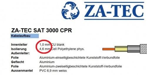 Za-Tec_Koaxkabel_SAT-3000-CPR_technische-Daten_Ausschnitt.JPG