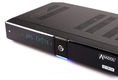 Anadol-IZYBOX-4K-UHD-2160p-Multistream-Sat-Receiver-mit-DVB-S2X-Tuner-inkl-WIFI-Stick-mit-Antenne-2x-USB-PVR-Aufnahme-Timeshift-Internetradio-IPTV-Mediaplayer-Kartenleser-HDR10-uvm_b5.jpg