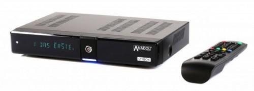 Anadol-IZYBOX-4K-UHD-2160p-Multistream-Sat-Receiver-mit-DVB-S2X-Tuner-inkl-WIFI-Stick-mit-Antenne-2x-USB-PVR-Aufnahme-Timeshift-Internetradio-IPTV-Mediaplayer-Kartenleser-HDR10-uvm_b8.jpg