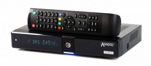 Anadol-IZYBOX-4K-UHD-2160p-Multistream-Sat-Receiver-mit-DVB-S2X-Tuner-inkl-WIFI-Stick-mit-Antenne-2x-USB-PVR-Aufnahme-Timeshift-Internetradio-IPTV-Mediaplayer-Kartenleser-HDR10-uvm_b9.jpg