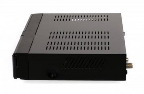 Anadol-IZYBOX-4K-UHD-2160p-Multistream-Sat-Receiver-mit-DVB-S2X-Tuner-inkl-WIFI-Stick-mit-Antenne-2x-USB-PVR-Aufnahme-Timeshift-Internetradio-IPTV-Mediaplayer-Kartenleser-HDR10-uvm_b7.jpg