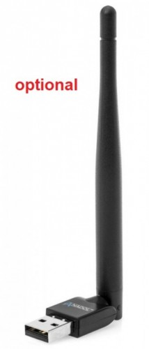 Maxytec-MULTIBOX-4K-UHD-E2-Linux-Receiver-mit-DVB-S2-DVB-C-oder-DVB-T2-Tuner-inkl-Anadol-WIFI-Stick-mit-Antenne-150Mbit_b8.jpg