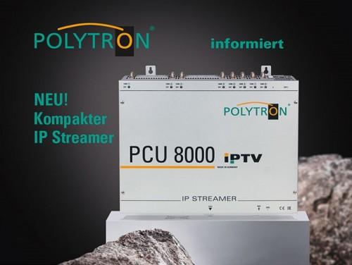 PolytronPCU8130-IP-Streamer.jpg