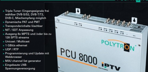 PolytronPCU8130-IP-Streamer2.JPG