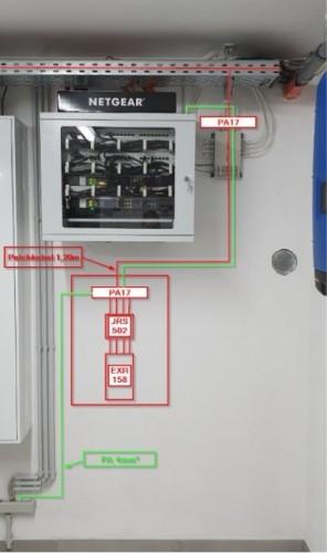 SAT-Anlage Geplanter Aufbau EXR158 + JRS502-4M.jpg
