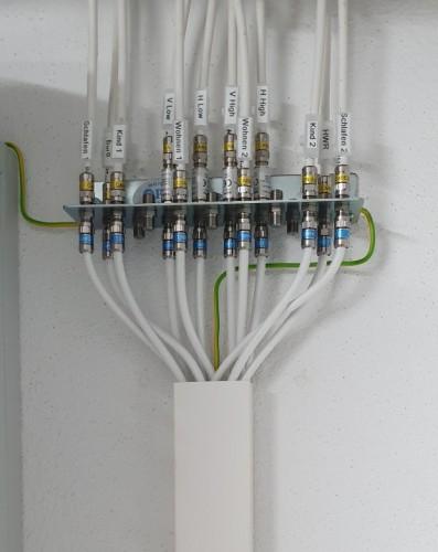 SAT-Anlage Erdungsblock 1_1.jpg