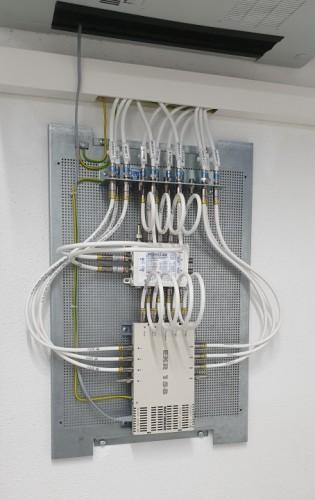 SAT-Anlage EXR158 + JRS502-4M 1.jpg
