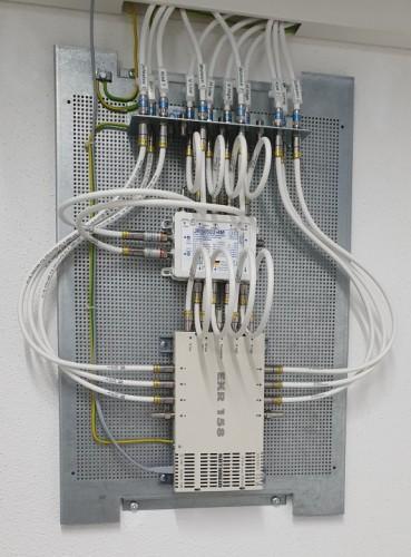 SAT-Anlage EXR158 + JRS502-4M 2.jpg