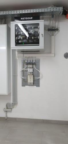 SAT-Anlage Gesamtübersicht EXR158 + JRS502-4M 1.jpg