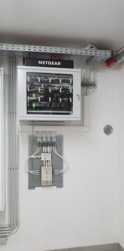 SAT-Anlage Gesamtübersicht EXR158 + JRS502-4M 2.jpg