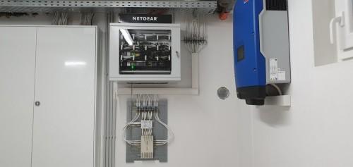SAT-Anlage Gesamtübersicht EXR158 + JRS502-4M 3.jpg