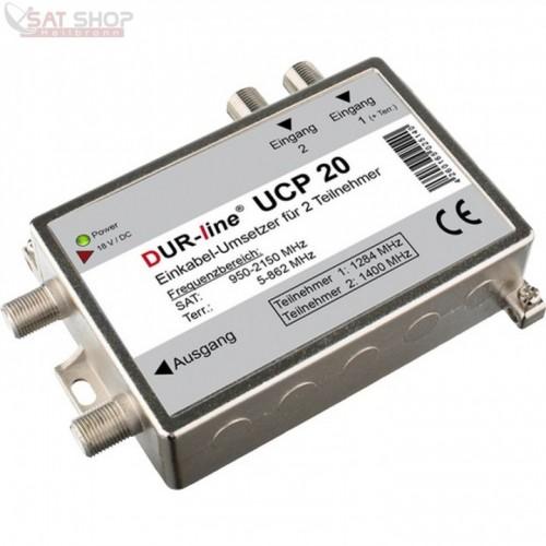 dur-line-ucp-20-version2-unicable-en50494-2-fach-minirouter.jpg