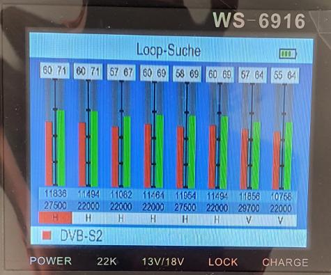 Signal 1 EXR158 LOOP.png