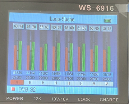 Signal 2 EXR158 LOOP.png