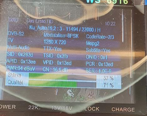 Signal 1 JRS502-4M.png