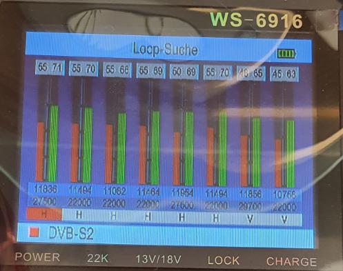 Signal 1 JRS502-4M LOOP.png