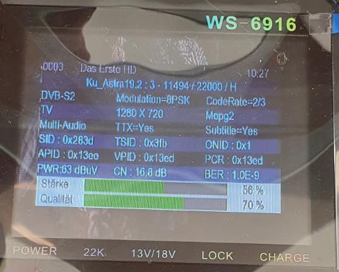 Signal 2 JRS502-4M.png