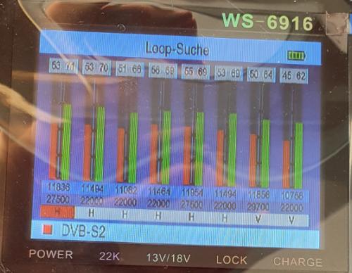 Signal 2 JRS502-4M LOOP.png